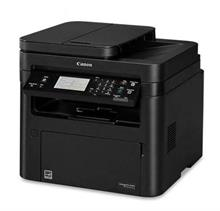 پرینتر کانن MF269dw Multifunction Laser Printer